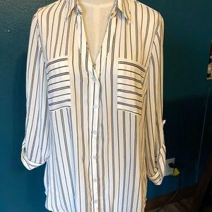 A. Byer blouse